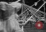 Image of May Day Queen crowning San Francisco California USA, 1937, second 53 stock footage video 65675052019