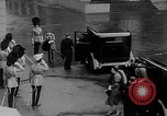 Image of King George VI London England United Kingdom, 1937, second 13 stock footage video 65675052021