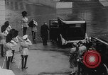 Image of King George VI London England United Kingdom, 1937, second 14 stock footage video 65675052021