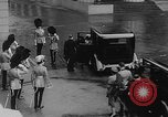 Image of King George VI London England United Kingdom, 1937, second 15 stock footage video 65675052021