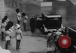Image of King George VI London England United Kingdom, 1937, second 16 stock footage video 65675052021