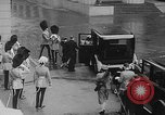 Image of King George VI London England United Kingdom, 1937, second 17 stock footage video 65675052021