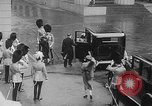 Image of King George VI London England United Kingdom, 1937, second 19 stock footage video 65675052021