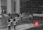 Image of King George VI London England United Kingdom, 1937, second 24 stock footage video 65675052021