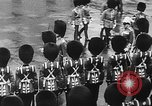 Image of King George VI London England United Kingdom, 1937, second 28 stock footage video 65675052021