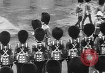 Image of King George VI London England United Kingdom, 1937, second 29 stock footage video 65675052021