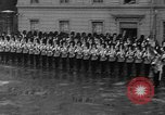 Image of King George VI London England United Kingdom, 1937, second 44 stock footage video 65675052021