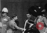 Image of King George VI London England United Kingdom, 1937, second 47 stock footage video 65675052021