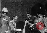 Image of King George VI London England United Kingdom, 1937, second 48 stock footage video 65675052021