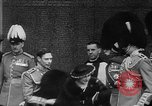 Image of King George VI London England United Kingdom, 1937, second 49 stock footage video 65675052021