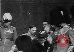 Image of King George VI London England United Kingdom, 1937, second 50 stock footage video 65675052021
