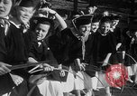 Image of college girls Wellesley Massachusetts USA, 1937, second 12 stock footage video 65675052026