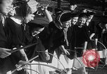 Image of college girls Wellesley Massachusetts USA, 1937, second 13 stock footage video 65675052026