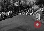 Image of college girls Wellesley Massachusetts USA, 1937, second 16 stock footage video 65675052026