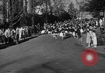 Image of college girls Wellesley Massachusetts USA, 1937, second 17 stock footage video 65675052026
