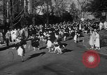 Image of college girls Wellesley Massachusetts USA, 1937, second 21 stock footage video 65675052026