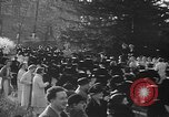 Image of college girls Wellesley Massachusetts USA, 1937, second 24 stock footage video 65675052026