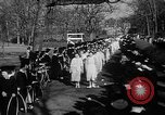 Image of college girls Wellesley Massachusetts USA, 1937, second 40 stock footage video 65675052026