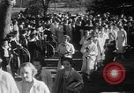 Image of college girls Wellesley Massachusetts USA, 1937, second 46 stock footage video 65675052026