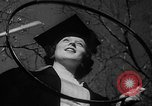 Image of college girls Wellesley Massachusetts USA, 1937, second 51 stock footage video 65675052026