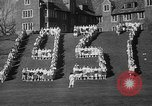 Image of college girls Wellesley Massachusetts USA, 1937, second 53 stock footage video 65675052026