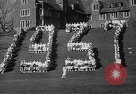 Image of college girls Wellesley Massachusetts USA, 1937, second 55 stock footage video 65675052026