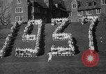 Image of college girls Wellesley Massachusetts USA, 1937, second 56 stock footage video 65675052026