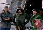 Image of Rear Admiral Dufek Antarctica, 1956, second 18 stock footage video 65675052039