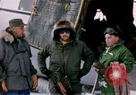 Image of Rear Admiral Dufek Antarctica, 1956, second 24 stock footage video 65675052039