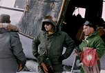 Image of Rear Admiral Dufek Antarctica, 1956, second 28 stock footage video 65675052039