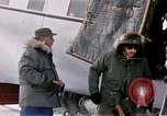 Image of Rear Admiral Dufek Antarctica, 1956, second 31 stock footage video 65675052039