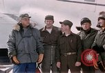 Image of Rear Admiral Dufek Antarctica, 1956, second 55 stock footage video 65675052039
