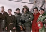 Image of Rear Admiral Dufek Antarctica, 1956, second 61 stock footage video 65675052039