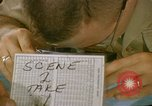 Image of Captain McCreery Vietnam, 1966, second 2 stock footage video 65675052046
