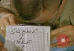 Image of Captain McCreery Vietnam, 1966, second 3 stock footage video 65675052046