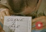 Image of Captain McCreery Vietnam, 1966, second 4 stock footage video 65675052046