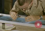 Image of Captain McCreery Vietnam, 1966, second 11 stock footage video 65675052046