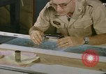 Image of Captain McCreery Vietnam, 1966, second 12 stock footage video 65675052046