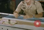 Image of Captain McCreery Vietnam, 1966, second 13 stock footage video 65675052046