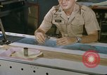 Image of Captain McCreery Vietnam, 1966, second 14 stock footage video 65675052046