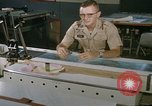 Image of Captain McCreery Vietnam, 1966, second 17 stock footage video 65675052046