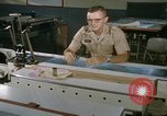 Image of Captain McCreery Vietnam, 1966, second 18 stock footage video 65675052046