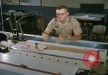 Image of Captain McCreery Vietnam, 1966, second 19 stock footage video 65675052046