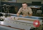Image of Captain McCreery Vietnam, 1966, second 20 stock footage video 65675052046