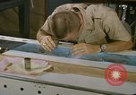 Image of Captain McCreery Vietnam, 1966, second 35 stock footage video 65675052046