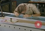 Image of Captain McCreery Vietnam, 1966, second 36 stock footage video 65675052046