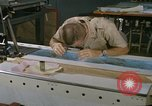 Image of Captain McCreery Vietnam, 1966, second 37 stock footage video 65675052046