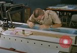 Image of Captain McCreery Vietnam, 1966, second 44 stock footage video 65675052046