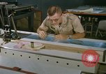 Image of Captain McCreery Vietnam, 1966, second 45 stock footage video 65675052046