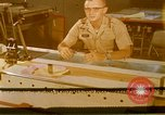 Image of Captain McCreery Vietnam, 1966, second 48 stock footage video 65675052046
